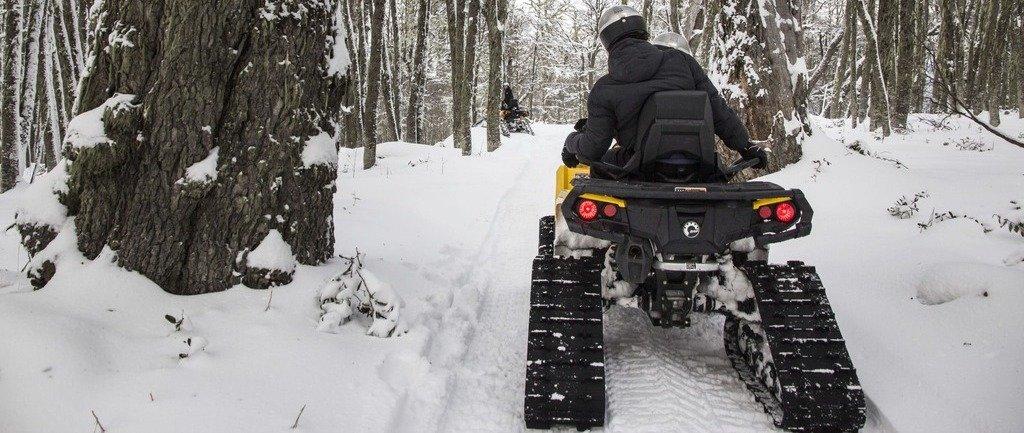 que hacer y que ver en Bariloche en invierno